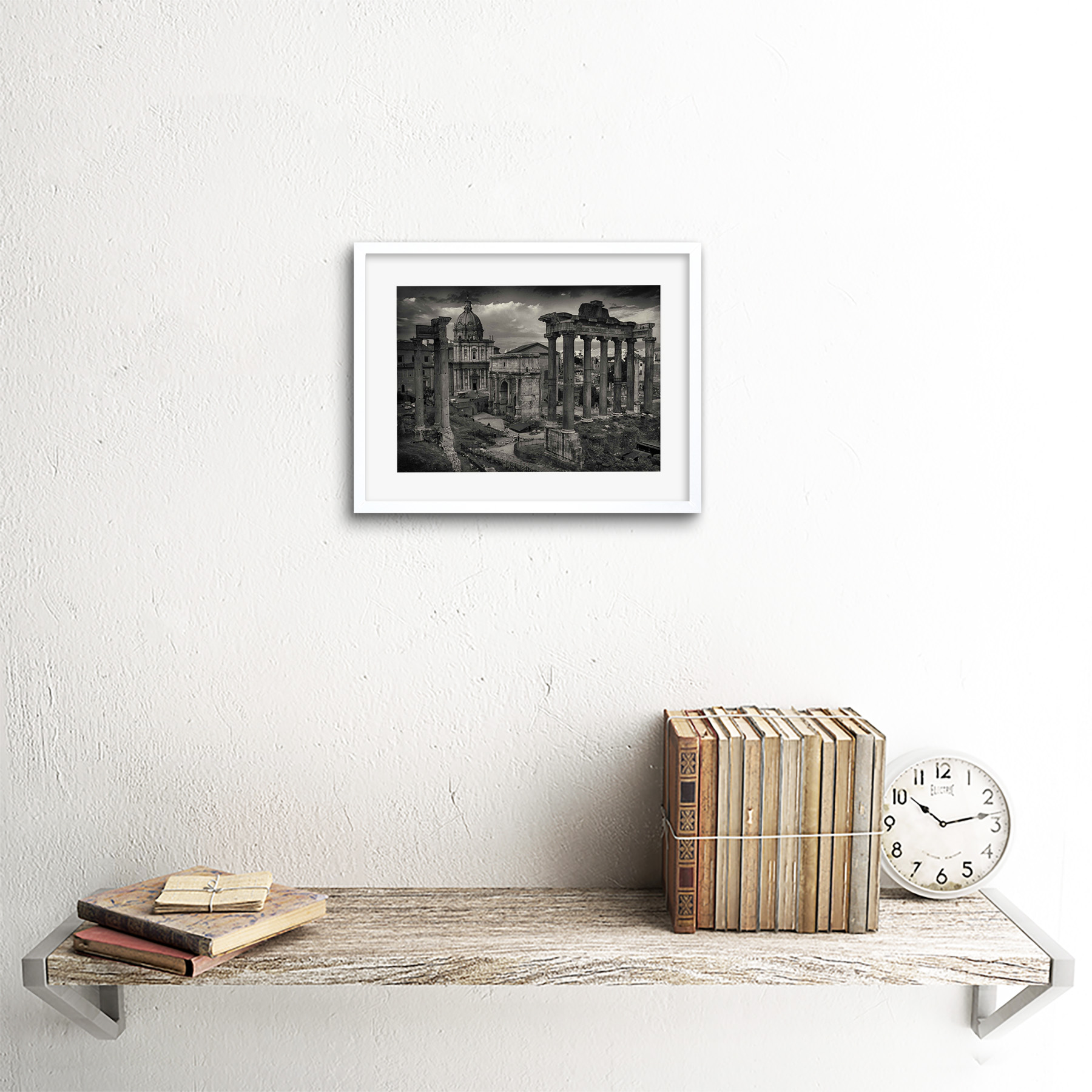 "Rebecca Horn /""Guantes Dedo Negro/"" Escultura Moderna 35mm diapositiva de arte"
