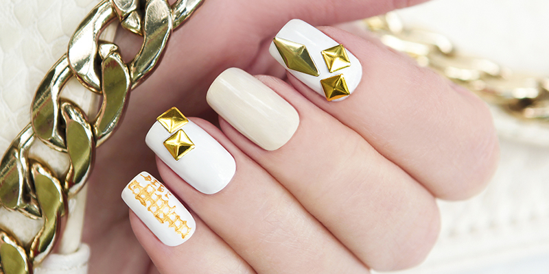 Cleva Me Online Nail Beauty Courses Online Nail Art Courses