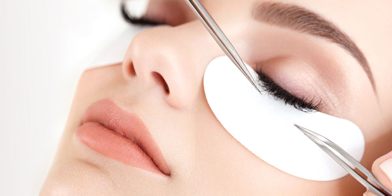Online Beauty Academy Complete Eye