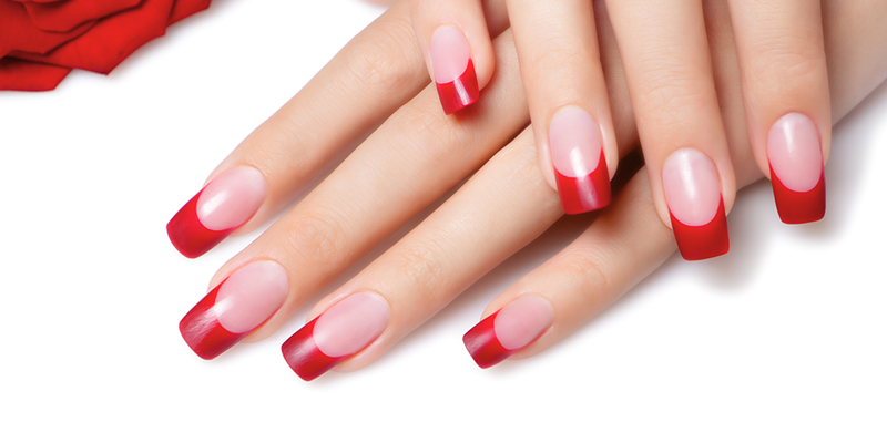 Home Learn Uk Nail Technician Course Review