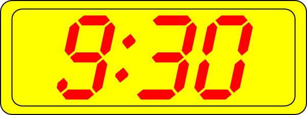 free-vector-digital-clock-9-30-clip-art_116217_Digital_Clock_930_clip_art_hight.png