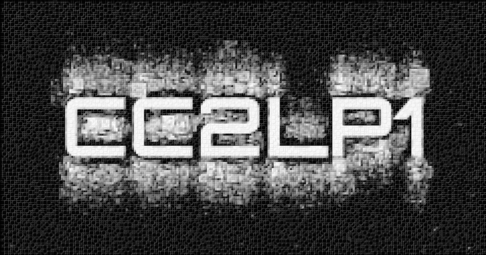large.cc2lp1_t1.png.3245855ceb1eea337cc8