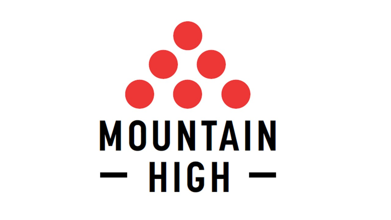 Mountainhigh.cc Logo