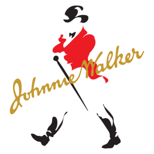 l75807-johnnie-walker-logo-88760.thumb.p