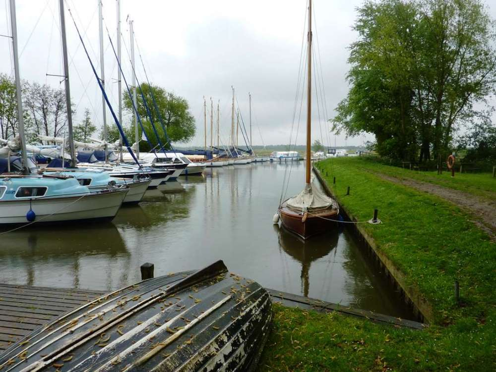Upton Dyke from slipway.jpg