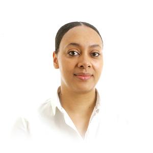 Ann-Marie Weekes, MSc