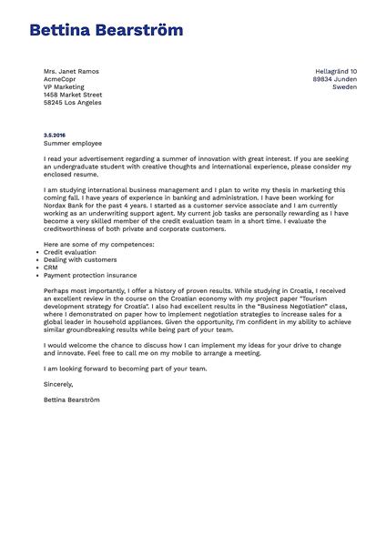 jens geisel aus und weiterbildung sample employer reference letter for schengen visa