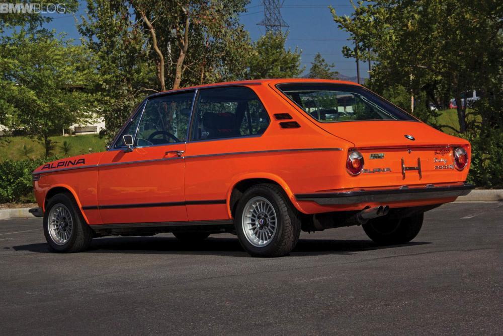 1974-1974-BMW-2002-tii-Touring-Alpina-paul-walker-07.jpg