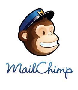 top-email-marketing-service-mailchimp-logo[1]