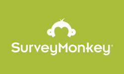decnewsletter_surveymonkey_logo[1]