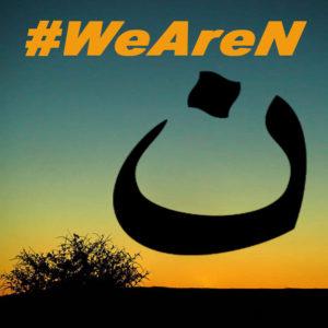 large-WeAreN-avatar-image2