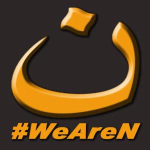 large-WeAreN-avatar-image3