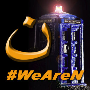 large-WeAreN-avatar-image-tardis2