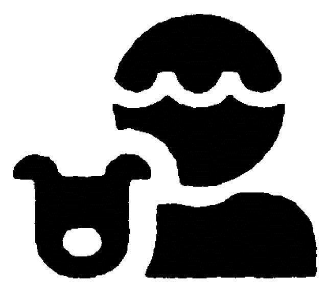 child-pet-icon