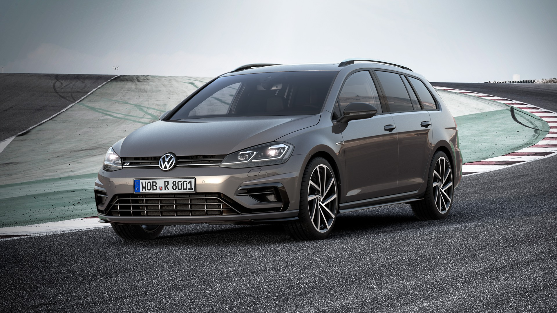 mk 7 5 estate best colour black or indium grey vw golf. Black Bedroom Furniture Sets. Home Design Ideas