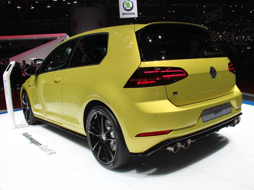 golf 7r photos part 2 page 54 vw golf r mk7 chat vwroc vw r owners club. Black Bedroom Furniture Sets. Home Design Ideas