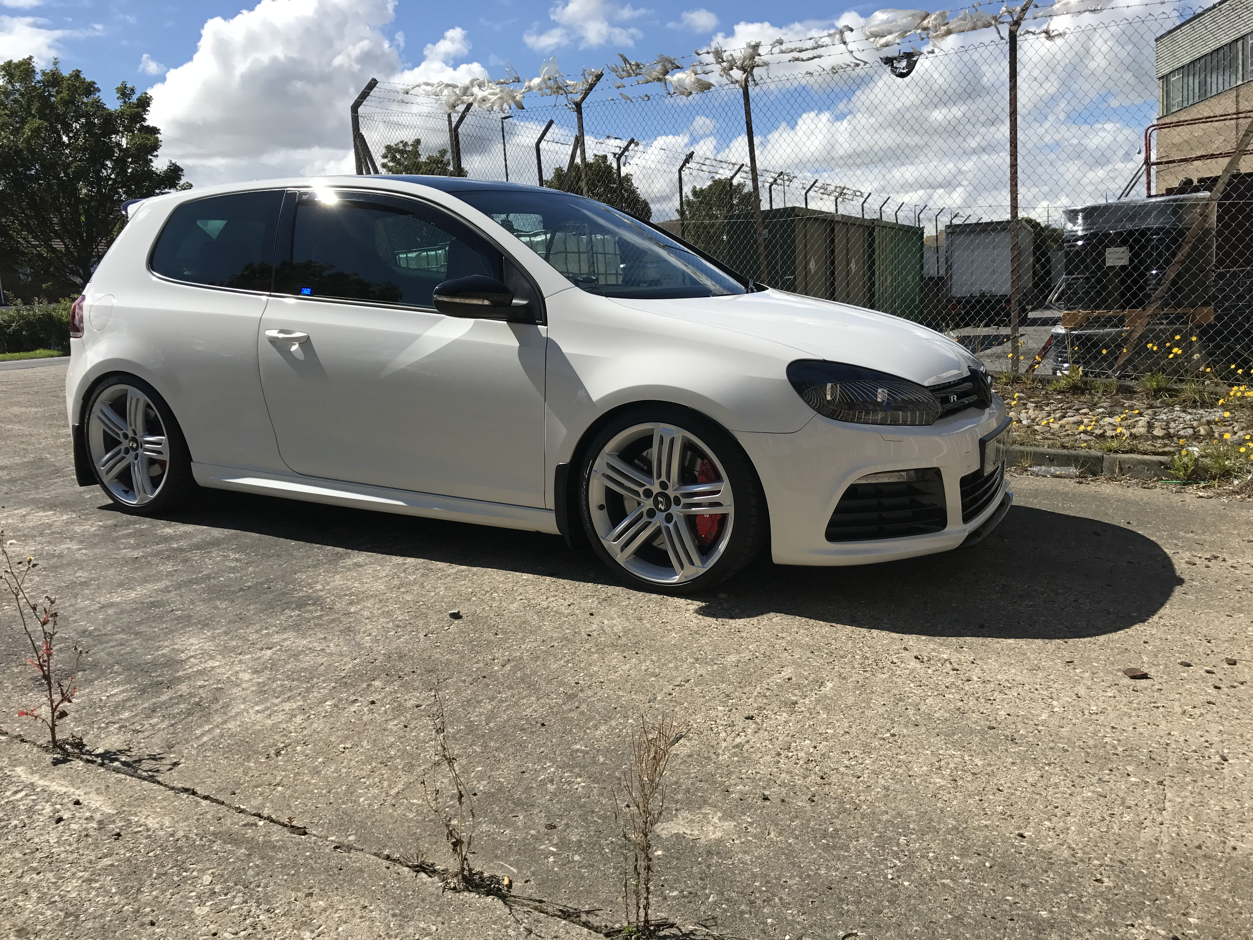 how much does your car cost to run per month general chat vwroc vw r owners club. Black Bedroom Furniture Sets. Home Design Ideas