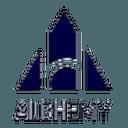 Alchemy Pay Logo