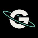 Gravitoken Logo