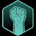 Metahero Logo