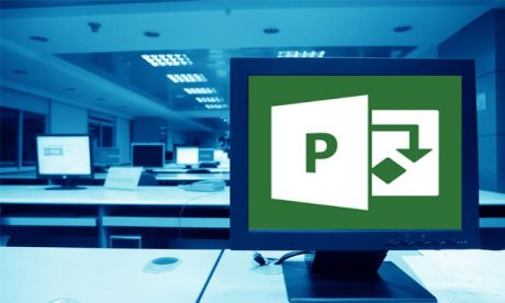 MS Project and SPSS Statistics Software Training