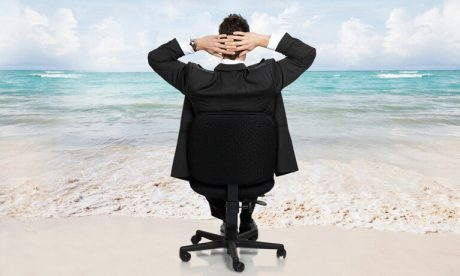 Diploma in Stress Management Skills Development