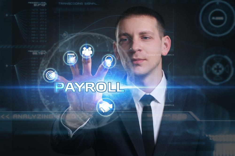 Sage 50 Accounts and Payroll