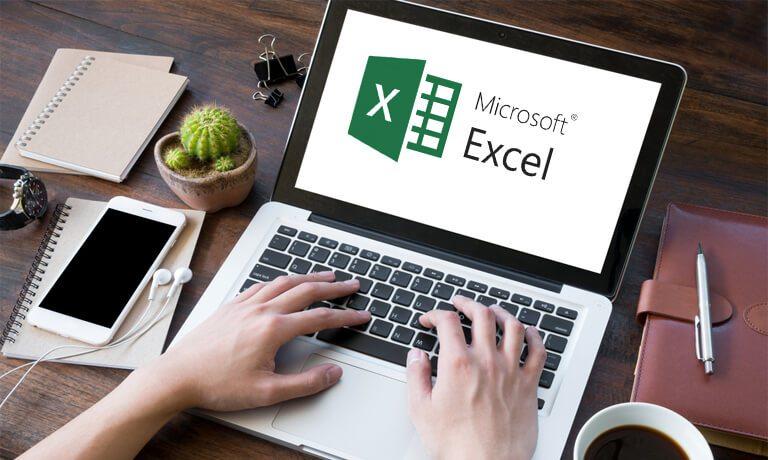 Microsoft Excel 2013 Beginner