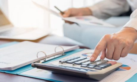 Accounting for Small Business
