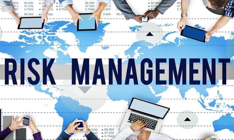 Risk Management Professional Training