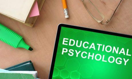 Educational Psychology Certification