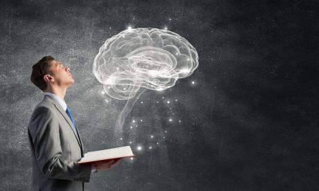 Diploma in Mastering Psychology