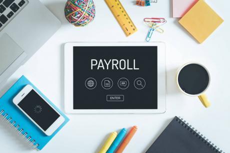 Bookkeeping and Payroll Diploma