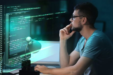 Python Programming From Beginner to Intermediate