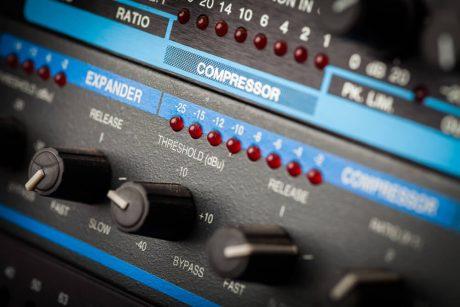 Compressors Essentials Certification