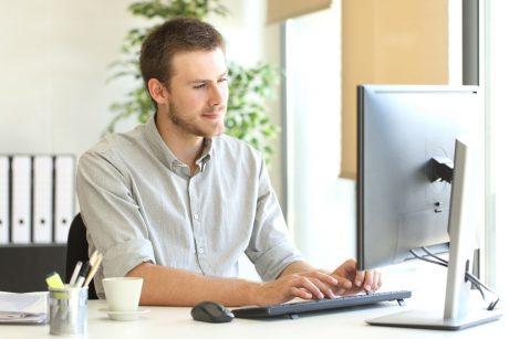 Excel 2013 Essentials