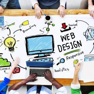 Adobe CS4 Web Design Course Bundle