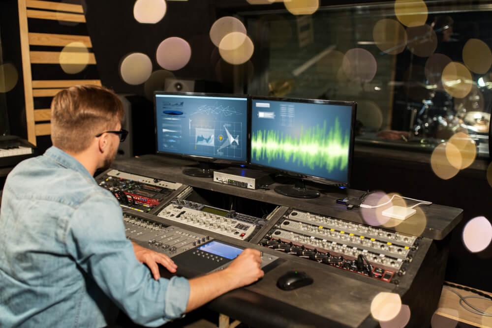 Ableton Live 7 Essentials Online Course