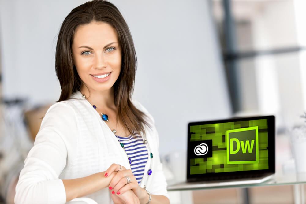 Dreamweaver CS5 Essentials