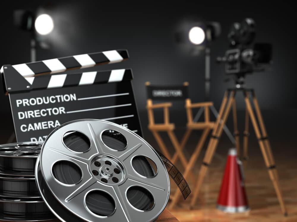 Final Cut Studio Post Production Workflow