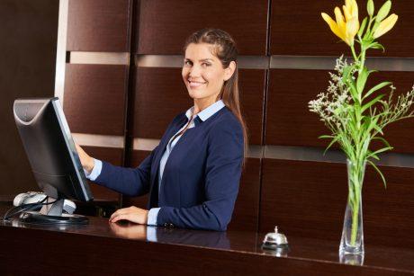 Mastering Opera PMS Hotel Software