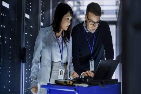 70-646 R3 Windows Server 2008 Administration