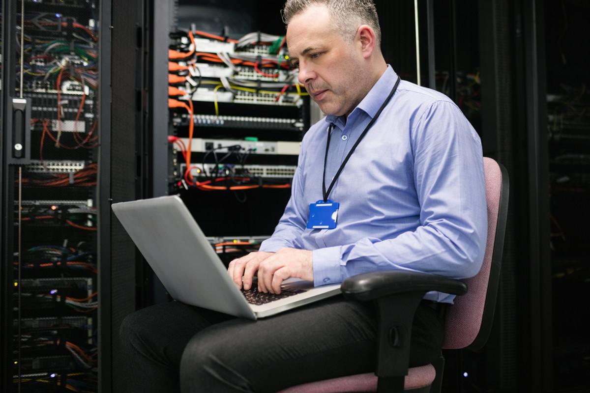 70-642 R5 Configuring Windows Server 2008 R2 Network Infrastructure