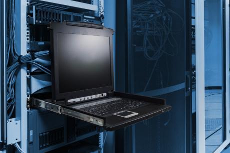 70-640 R5 Configuring Windows Server 2008 R2 Active Directory