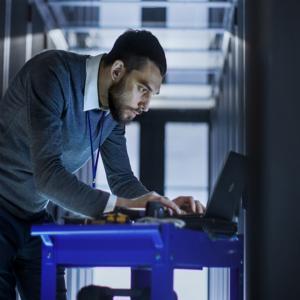 70-417 Upgrading Your Skills to MCSA Windows Server 2012