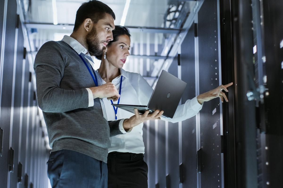 70-647 Windows Server Enterprise Administration