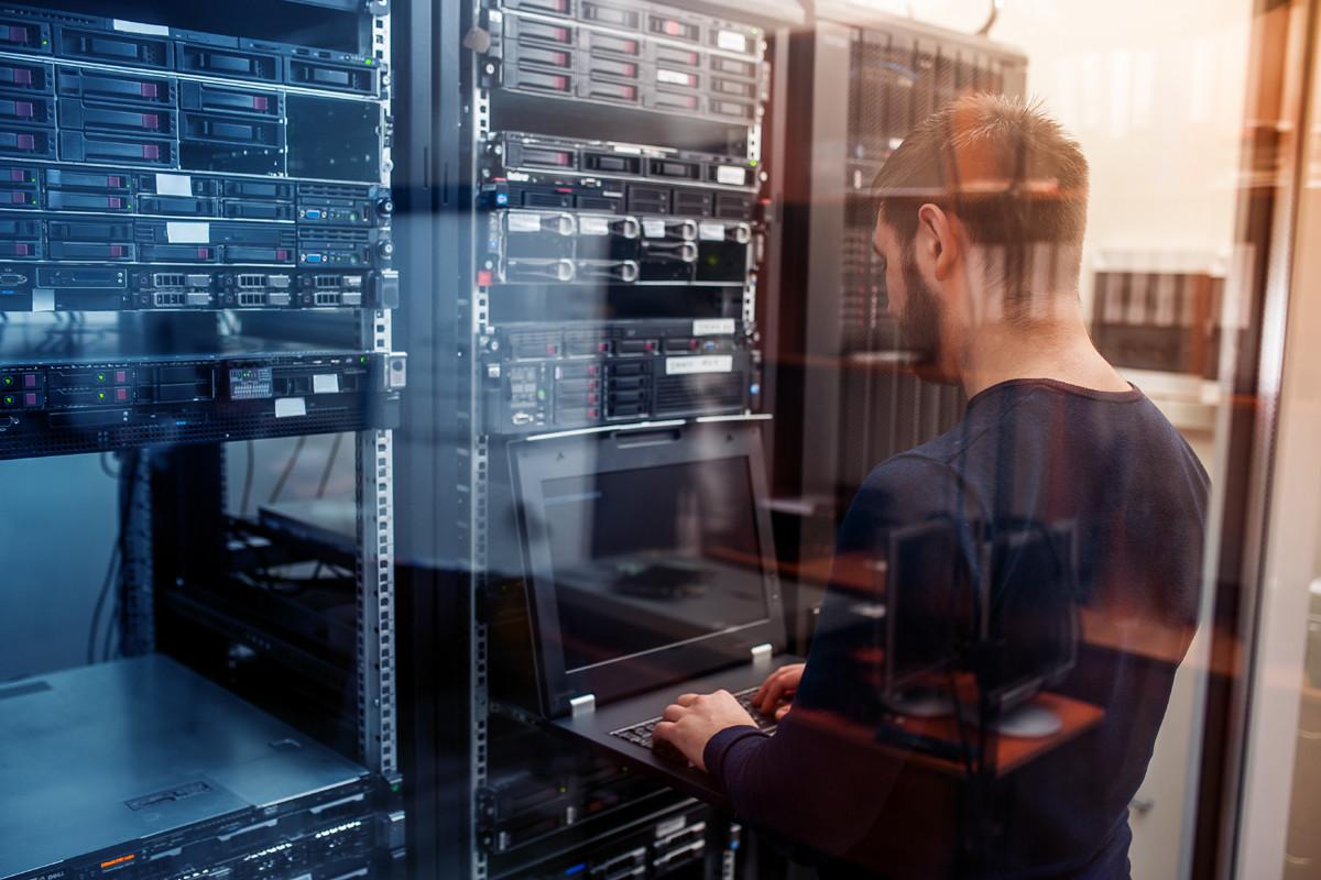 70-411 Administrating Windows Server 2012