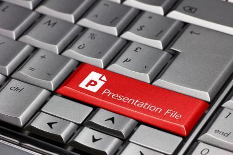 Microsoft Powerpoint 2016 Beginner