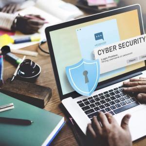 Cyber Security Bundle
