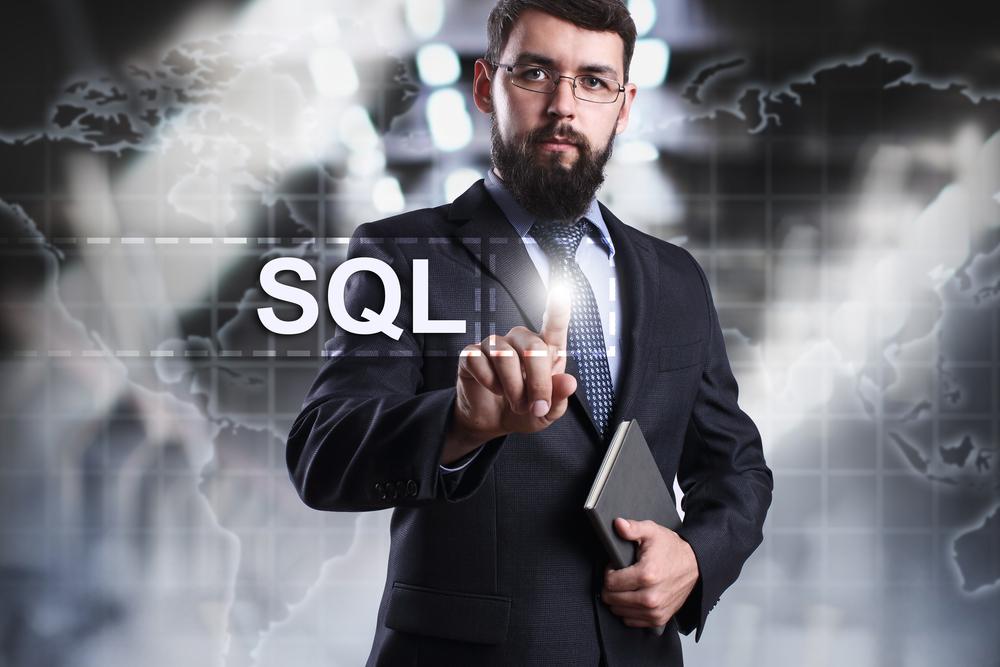 SQL Server 2016 Fundamentals Online Certification